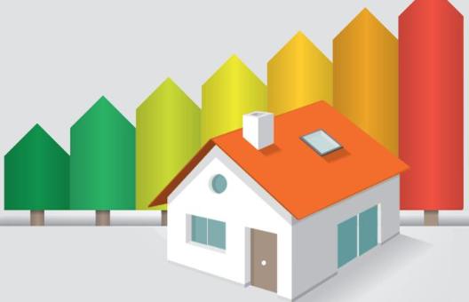 Rénovation énergétique des logements : ambitieux... et suffisant ?