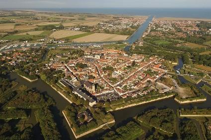Quels défis pour l'évolution des villes et des territoires avec la Covid ?