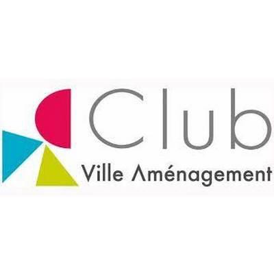 CLUB VILLE AMENAGEMENT