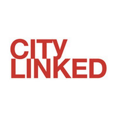 CITY LINKED
