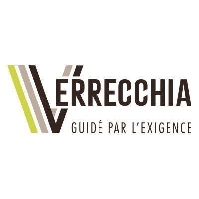 VERRECCHIA