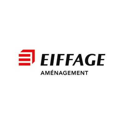 EIFFAGE AMÉNAGEMENT