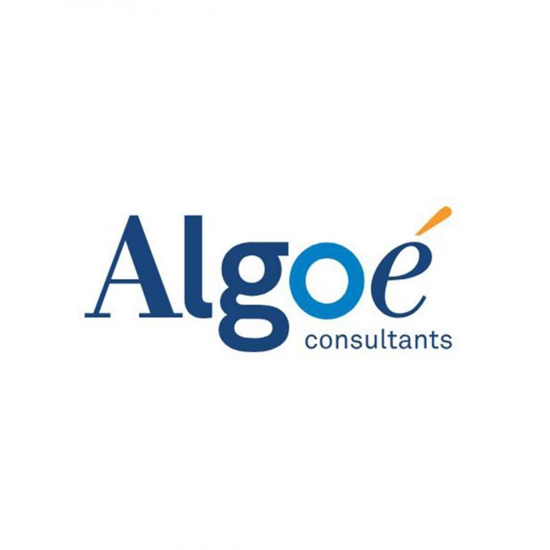 ALGOE CONSULTANTS