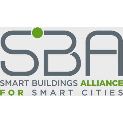 SBA FOR SMART CITIES